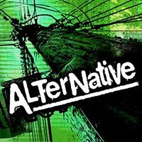 Alternative.101