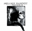 Melody Gardot Currency Of Man CD