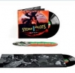 Stone Temple Pilots Core (25th Anniversary Collection) Super Deluxe Edition / LP + 4 CD + DVD / Box Set