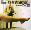 Simon & Garfunkel The Graduate (OST) LP