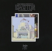 LED ZEPPELIN SONGS REMAINS THE SAME O.S.T. 2 CD