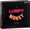 Frank Zappa The Lumpy Money Project / Object 3 CD