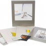 Paul McCartney Pipes Of Peace 4 CD Deluxe Edition