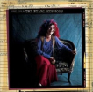 JANIS JOPLIN - THE PEARL SESSIONS 2CD