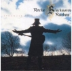 Ritchie Blackmore's Rainbow Stranger In Us All CD
