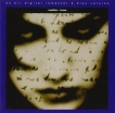 MARILLION BRAVE CD