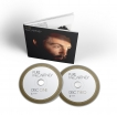 Paul McCartney Pure McCartney 2 CD