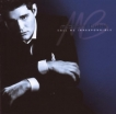 MICHAEL BUBLE - CALL ME IRRESPONSIBLE 2 CD