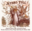 Jethro Tull Ring Out Solstice Bells LP