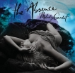 Melody Gardot The Absence CD