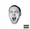 MAC MILLER - GO:OD AM LP