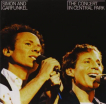 Simon & Garfunkel The Concert In Central Park (Live) 2 LP
