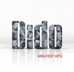 Dido Greatest Hits CD