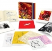 Paul McCartney Flowers In The Dirt Deluxe 3 CD + DVD