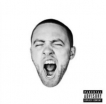 MAC MILLER - GO:OD AM CD