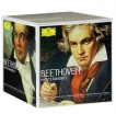 Beethoven Masterworks Collection 50 CD