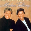 MODERN TALKING - THE VERY BEST OF CD