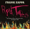 Frank Zappa Road Tapes Venue #1 2 CD