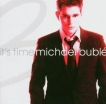 MICHAEL BUBLE - IT'S TIME 1CD