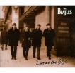 THE BEATLES LIVE AT THE BBC 2 CD