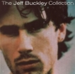 JEFF BUCKLEY - THE JEFF BUCKLEY COLLECTION CD