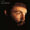 Paul McCartney Pure McCartney 4 LP Limited Box