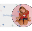 Britney Spears ...Baby One More Time (20th anniversary) LP Limited Picture