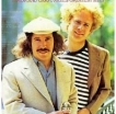 SIMON & GARFUNKEL - GREATEST HITS CD