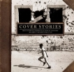 Brandi Carlile Celebrates 10 Years Of The Story – An Album to Benefit War Child 2 LP