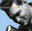 MICHAEL BUBLE - COME FLY WITH ME 2 CD