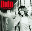 Dido Life for Rent CD DIGIPACK