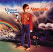 Marillion Misplaced Childhood (2017 Remaster) CD