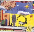 Paul McCartney Egypt Station CD