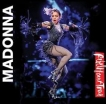 Madonna - Rebel Heart Tour 2 DVD