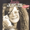 JANIS JOPLIN - ON TELEVISION CD
