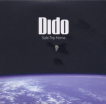 Dido Safe Trip Home CD