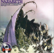 Nazareth ‎– Hair Of The Dog CD