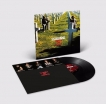 SCORPIONS TAKEN BY FORCE (50TH ANNIVERSARY DELUXE EDITION) LP + CD