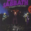Black Sabbath Live….Gathered In Their Masses ( DVD + CD )