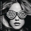 CALVIN HARRIS - READY FOR THE WEEKEND CD