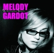 Melody Gardot Worrisome Heart CD