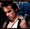 JEFF BUCKLEY - GRACE 2CD