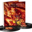 Paul McCartney Flowers In The Dirt 2 LP