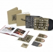 Led Zeppelin Physical Graffiti 3 LP & 3 CD Super Deluxe Boxset Edition