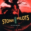 Stone Temple Pilots Core (25th Anniversary Collection) CD
