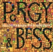 Ella Fitzgerald Louis Armstrong Porgy And Bess CD