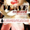 Various Artists Verve Remixed: The First Ladies	 2 LP