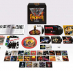 Nazareth ‎– Loud & Proud! The Box Set 9 LP + 32 CD