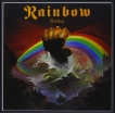 Rainbow Rising (rem) CD