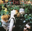 Eurythmics In The Garden LP